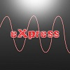 Parduodu OSRS MAIN 1600+ - last post by eXpresss